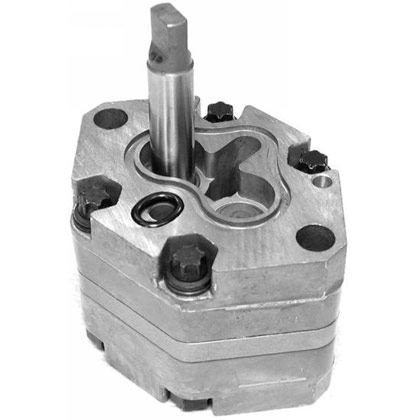 Picture of Replacement Gear Pump