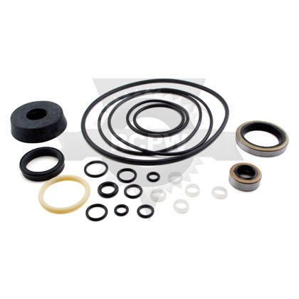 Picture of Basic Seal Kit