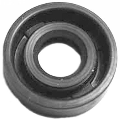 Picture of Motor-to-Pump Seal (SEHP)