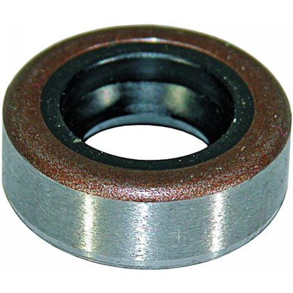 Picture of Shaft Seal for 21501K Pump