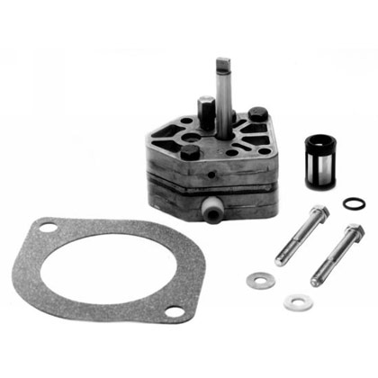 Picture of Die Cast Internal Pump Kit