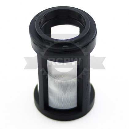 Picture of Suction Filter for Pump Kit