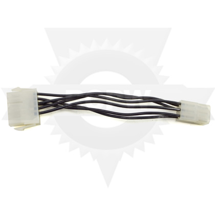 Picture of Meyer/Diamond Harness for Universal Snowplow Hand Controller