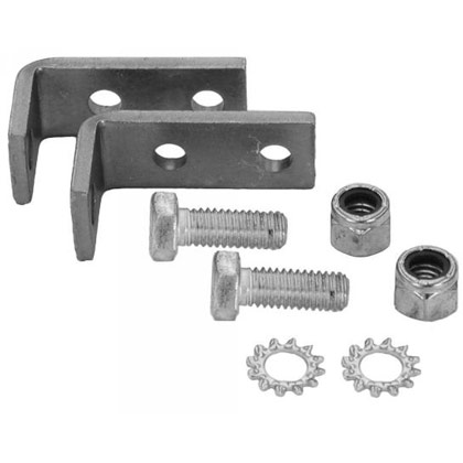 Picture of Horizontal Adapter Kit