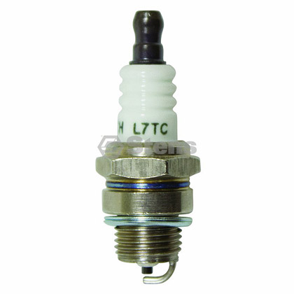 Picture of Torch L7TC (CJ6Y/CJ7Y/BPM8Y) Spark Plug (Each)