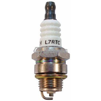 Picture of Torch L7RTC (RCJ6Y/BPMR7A) Spark Plug (Each)