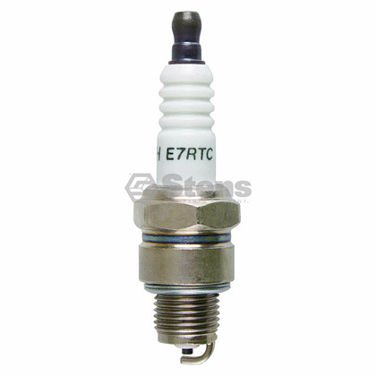 Picture of Torch E7RTC Spark Plug (Each)