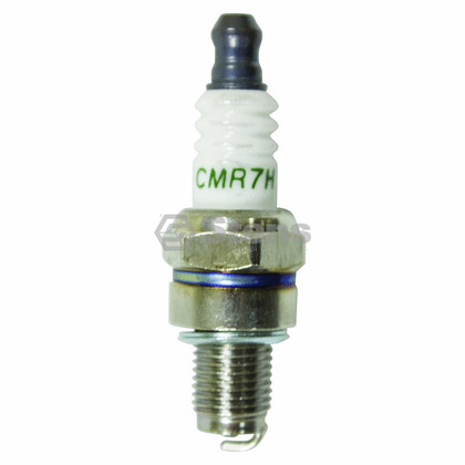 Picture of Torch CMR7H Spark Plug (Each)