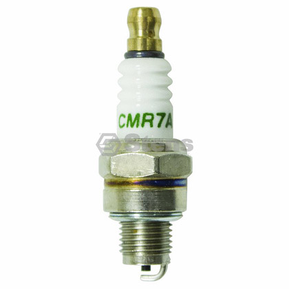 Picture of Torch CMR7A Spark Plug (Each)