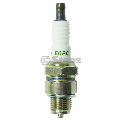 Picture of Torch E6RC Spark Plug (Each)