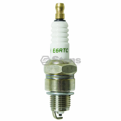 Picture of Torch E6RTC Spark Plug (Each)