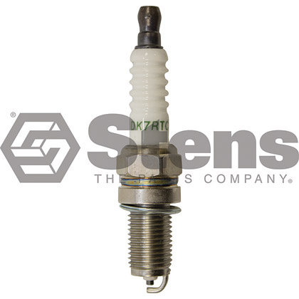 Picture of Torch DK7RTC Spark Plug (Each)