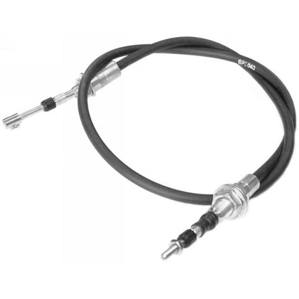 "Picture of 40"" Fisher SLC Cable"