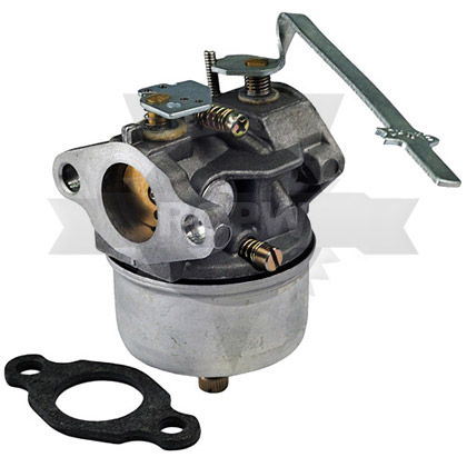 Picture of Carburetor for Tecumseh Engines