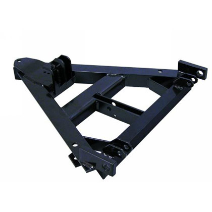 Picture of A-Frame for Western Standard Plow