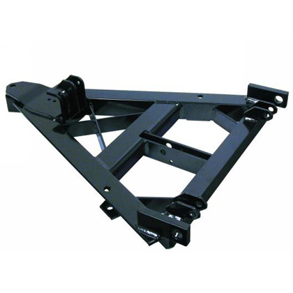 Picture of A-Frame for Western Pro Plow