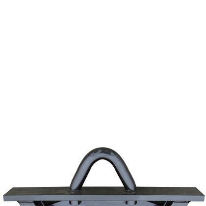 Picture of Drop Pin Style Quick Hitch, Plow Portion