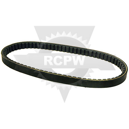 Picture of Pump Belt