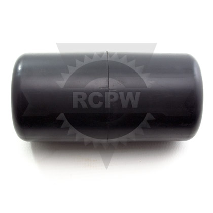 Picture of Deck Roller
