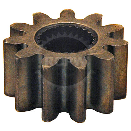 Picture of Steering Pinion Gear