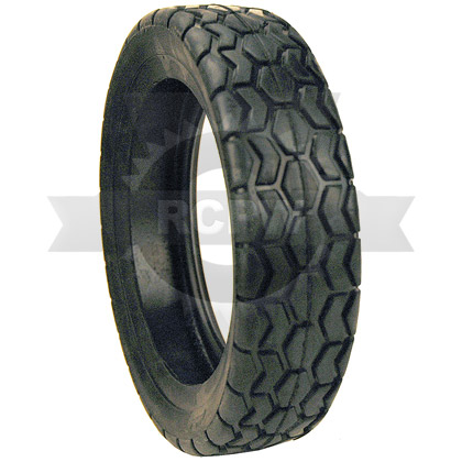 Picture of New Style Tire Skin