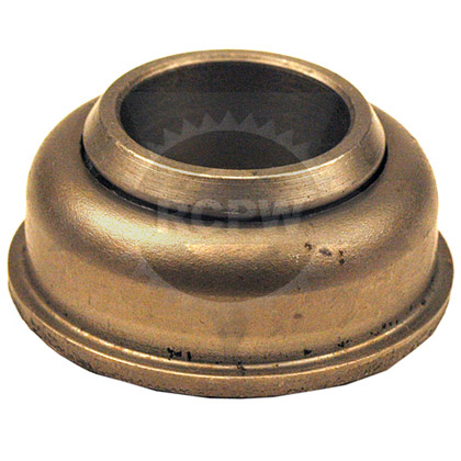 Picture of Heavy Duty Flanged Ball Bearing