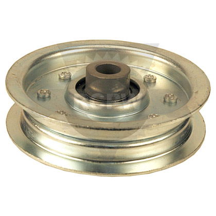 Picture of Flat Idler Pulley