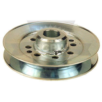 Picture of Deck Pulley