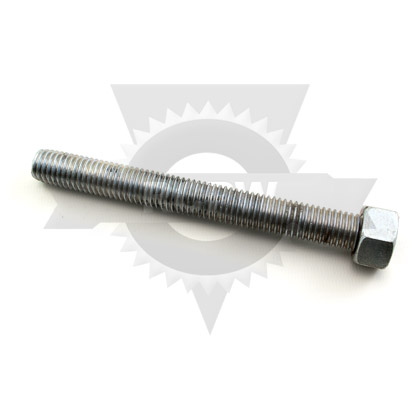 Picture of Plated Take Up Bolt