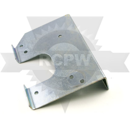 Picture of Throttle Motor Bracket for Briggs & Stratton Engines