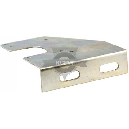 Picture of Throttle Motor Bracket for Tecumseh 10 HP
