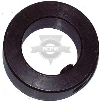 "Picture of 1"" Shaft Locking Collar"