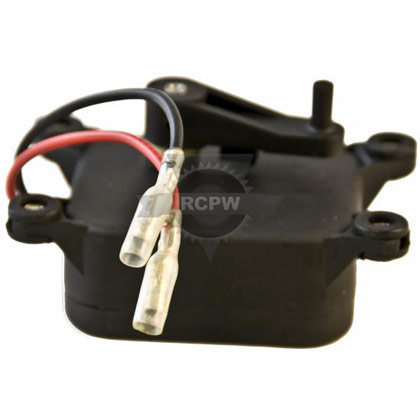 Picture of SCH Throttle Control with Terminals for Briggs & Stratton 8 HP Engines