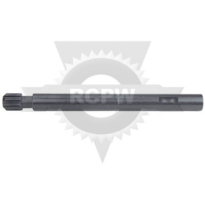 Picture of Drive Shaft