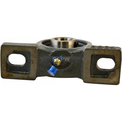 "Picture of 3/4"" Bearing"