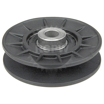 Picture of V-Belt Idler
