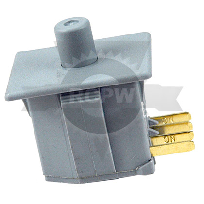 Picture of Safety Switch