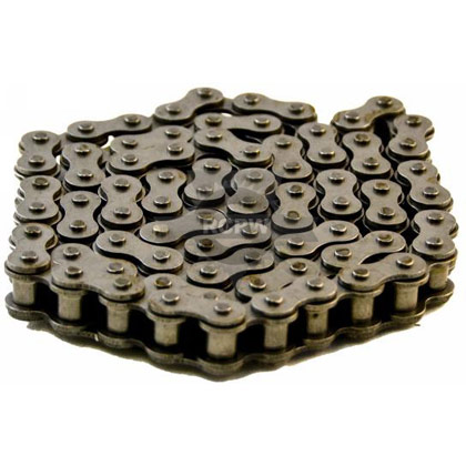 Picture of #40 Chain Roller Spinner