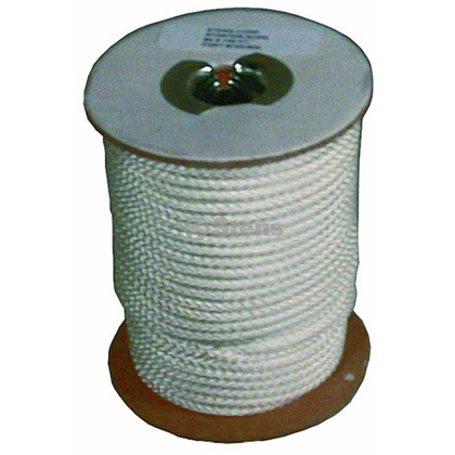 Picture of #4 100' Diamond Braid Starter Rope