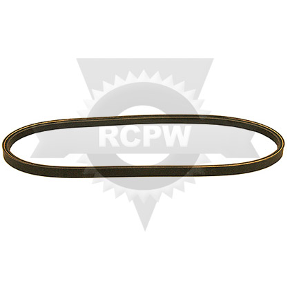 Picture of Snowthrower Belt