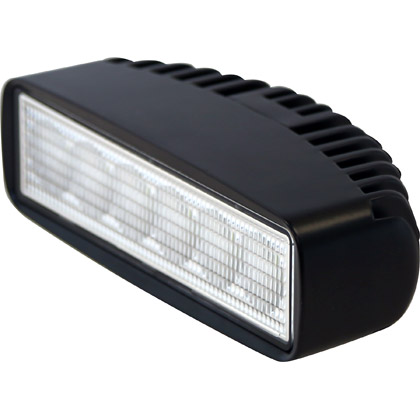 Picture of 6 LED Rectangular Flood Light