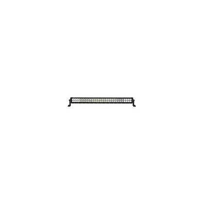 "Picture of 32.20"" 60 LED Combo Light Bar"