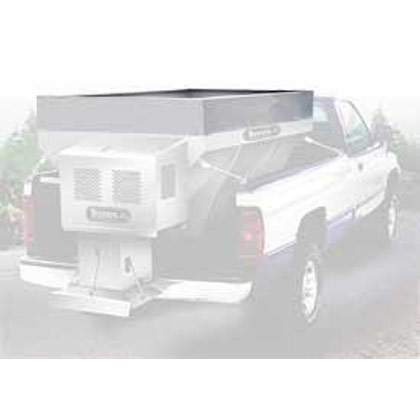 """Picture of Buyers 12"""" Hopper Side Extensions Kit"""