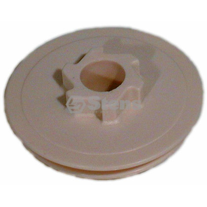 Picture of Starter Pulley