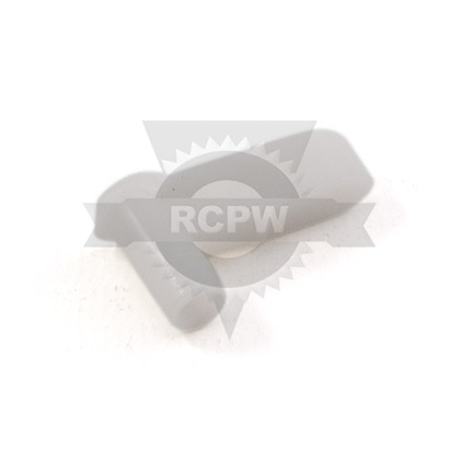 Picture of Starter Pawl Ratchet - INDIVIDUAL