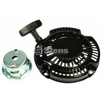 Picture of Recoil Starter Assembly