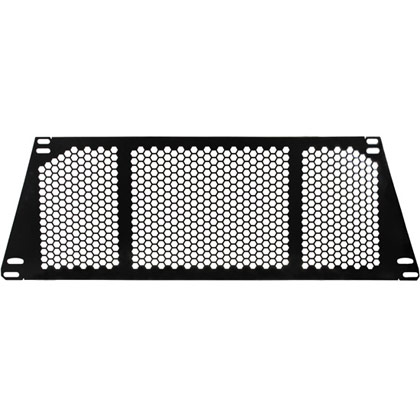 Picture of Window Screen (for use with 1501100)