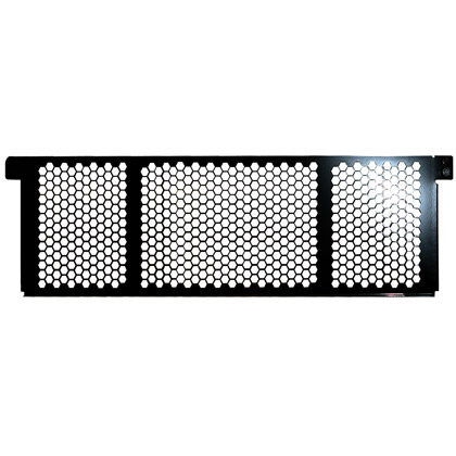 Picture of Service Body Window Screen (for use on 1501200/1501510)
