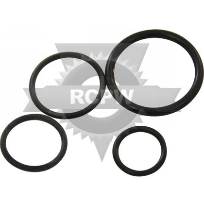 Picture of 3 WAY SOLENOID - O-RING KIT