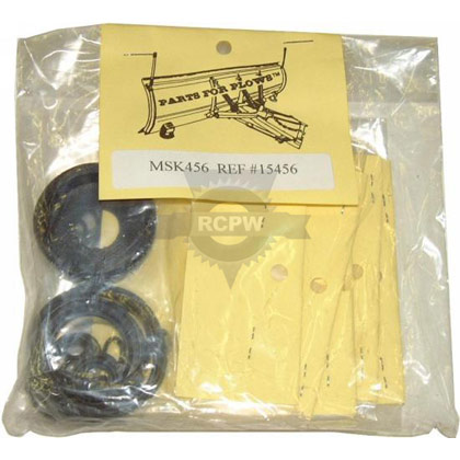 Picture of Master Seal Kit
